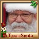 TexasSanta